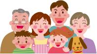 家族の健康を守るハウスクリーニング
