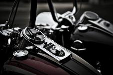 バイク原付鍵トラブル