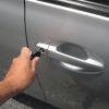 自動車鍵トラブル