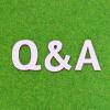 Q&A情報