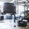自動車整備関連
