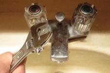 水漏れ修理サービス